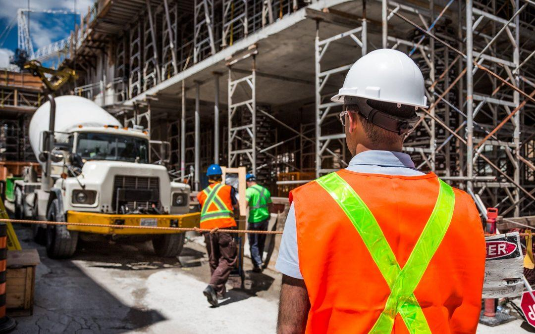 Remodeling: The 3 Best Practices of Construction Management