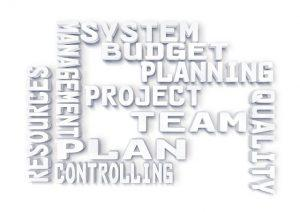 construction managers, budget, plan, CM,