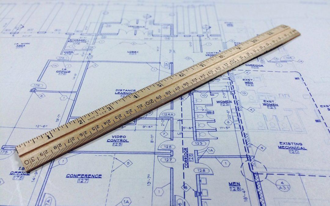 Architects vs. Construction Managers: How They Differ