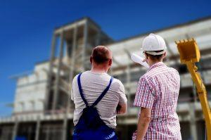architects, construction Managers, differ, education, certification